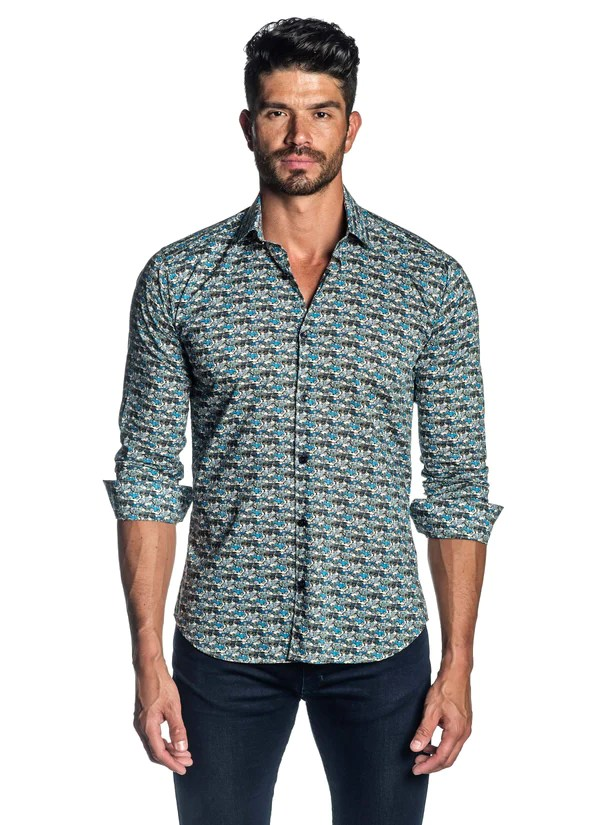 Price also designer shirts for men fashion  luxury jared lang official rh jaredlangcollection