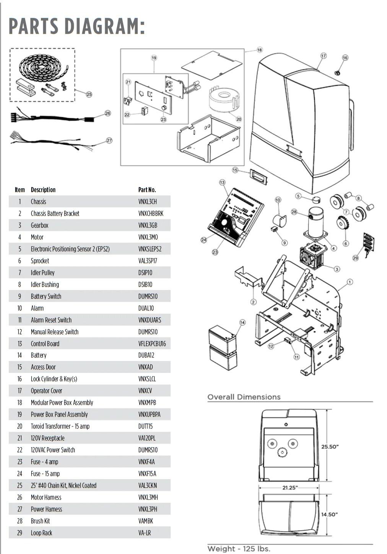 diablo loop detector wiring diagram generac 4000exl wiring generac 4000exl modelnumber generac 4000exl engine [ 1012 x 1450 Pixel ]