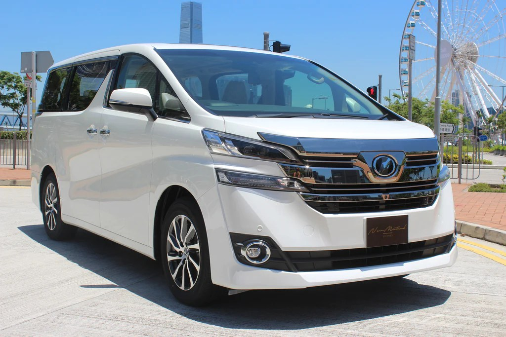 all new vellfire price grand avanza 2017 in bangladesh brand toyota executive lounge method motors