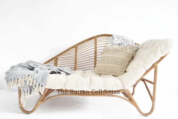 cane hanging chair new zealand antique folding rocking value byron bay rattan furnishings bring earthy ambience to your home lounger chaise daybed byronbay the collective family love tree