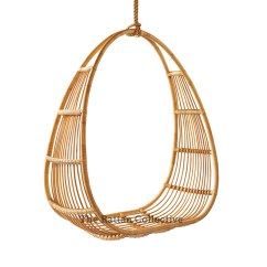 Swing Chair Au Tj Maxx Dining Room Chairs Coorabell The Rattan Collective Byron Bay