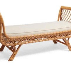 Cane Hanging Chair New Zealand Dining Room Table Cushions Byron Bay Rattan Furnishings Bring Earthy Ambience To Your Home The Grove Collective Daybed Bed Furniture Chairs