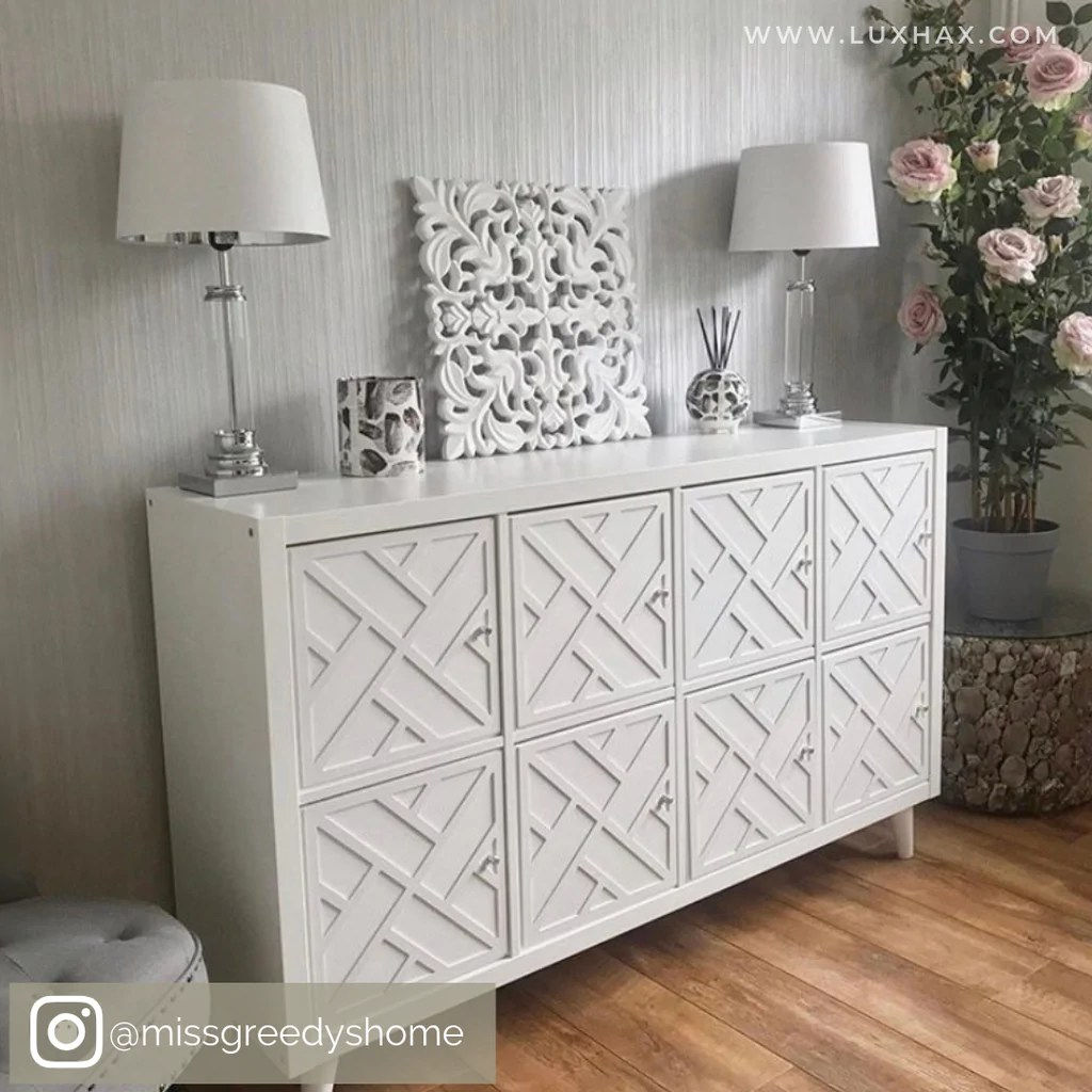 Welcome To The Lux Hax D I Y Decor Blog Tagged Diy Project