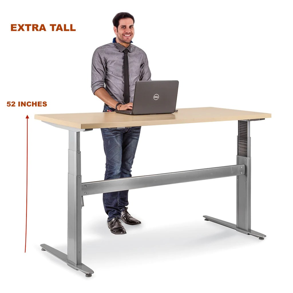 tall office chair for standing desk ergonomic rocking chairs standv styleudfont with best