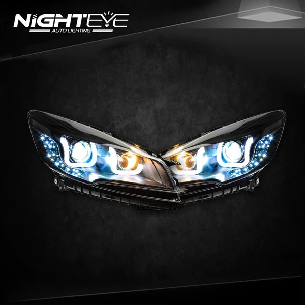 new corolla altis grande toyota agya trd sportivo nighteye ford escape headlights 2014 kuga angel eye ...