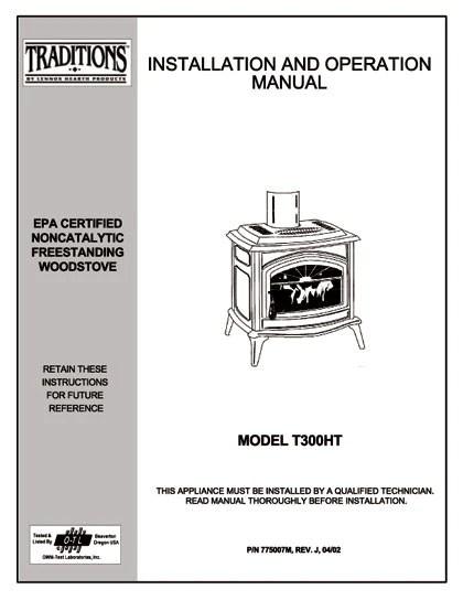 Strange Marco Fireplace Manual Home Interior And Landscaping Pimpapssignezvosmurscom