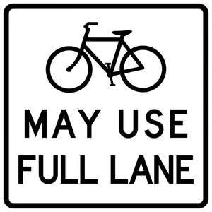 r4 11 bicycles may
