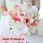 Artificial Flower Bouquet Making Off 78 Buy
