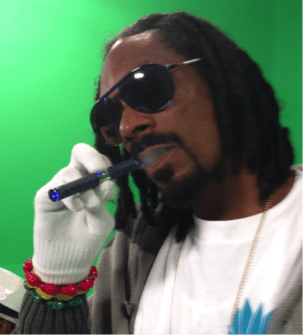 Celebrities Who Vape Openly The Oozelife Blog