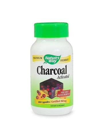 Is Charcoal Safe for Pregnancy? – Nine Naturals