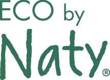 Afbeeldingsresultaat voor eco by naty