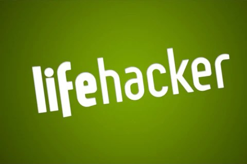 hack your life and