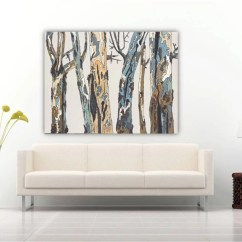 Modern Artwork For Living Room Cheap Sets Under 200 Extra Large Masculine Wall Art White Shoa Gallery Landscape Canvas Oversized