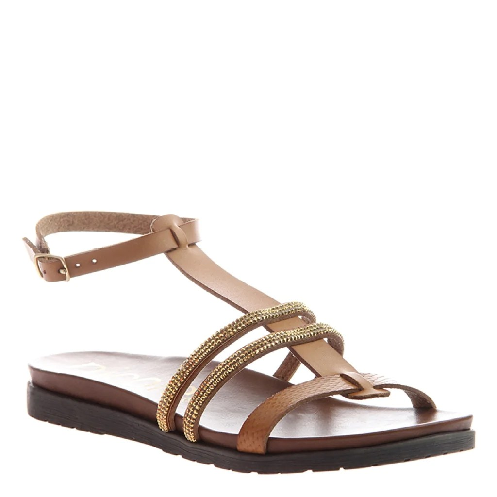 Nicole Shoes Sandals for Women