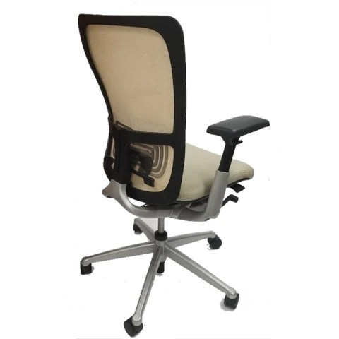 haworth zody chair ikea club chairs desk leather fully adjustable designer seating