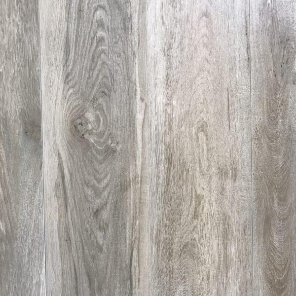 branch porcelain wood look tile 8x48