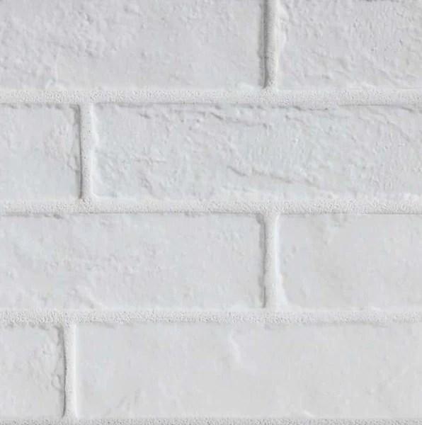 castle brick porcelain subway tile