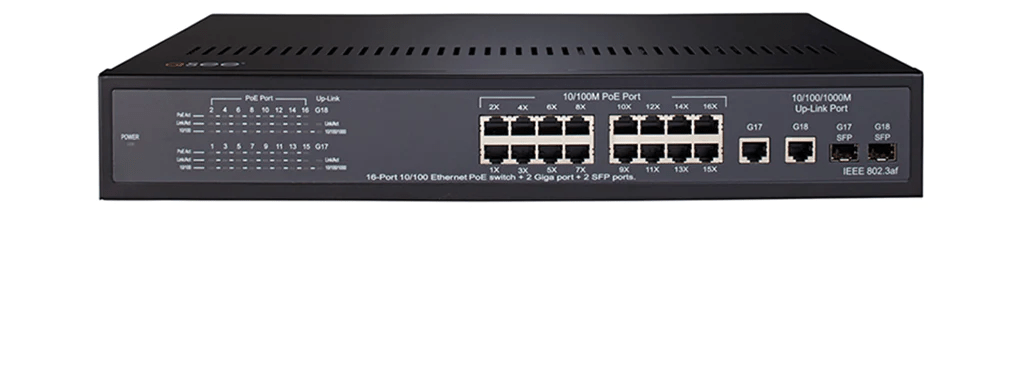 Poe Injector For Ip Cameras Power Over Ethernet Poe Injector