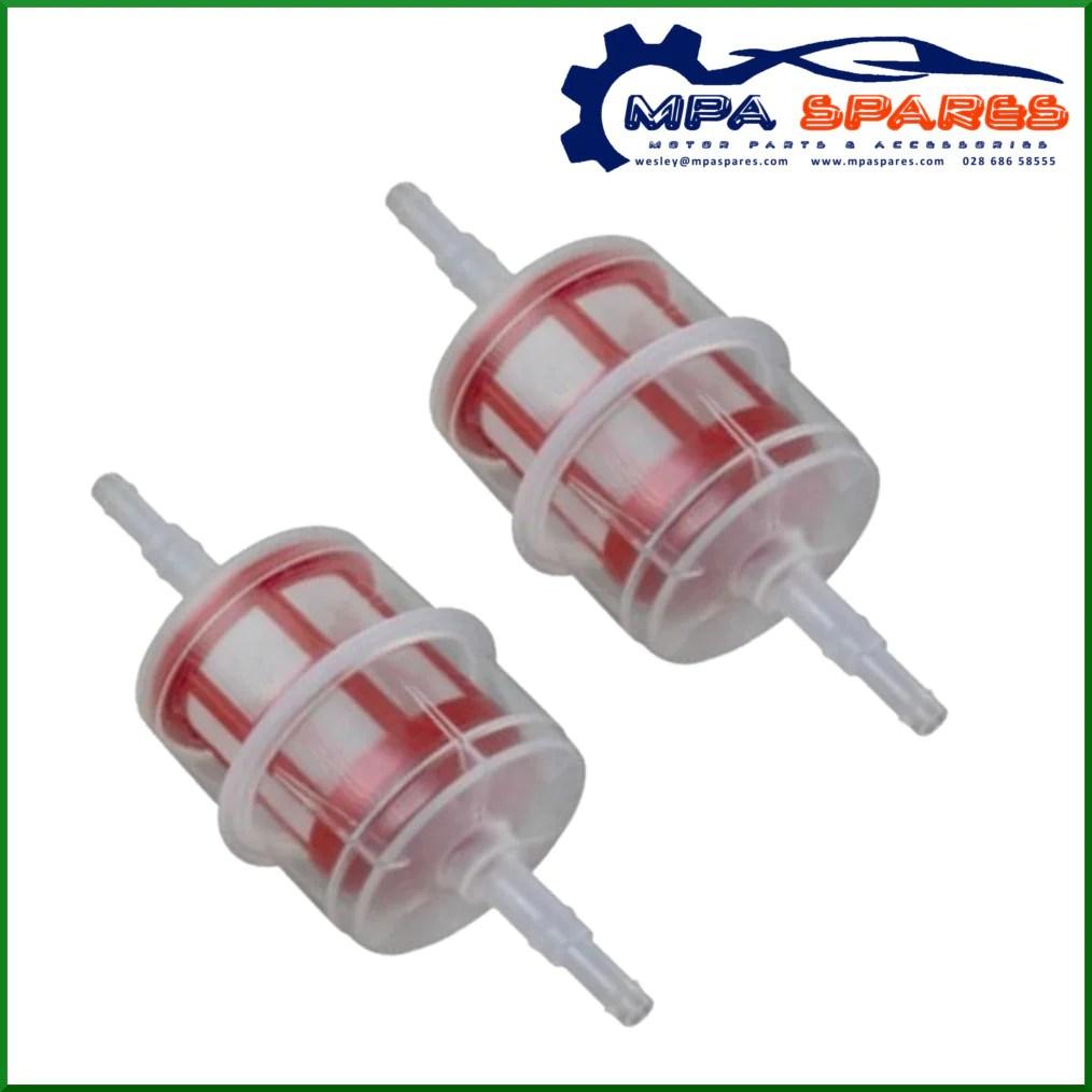 small resolution of fuel filter 2 logo new 1024x1024 jpg v 1558025529