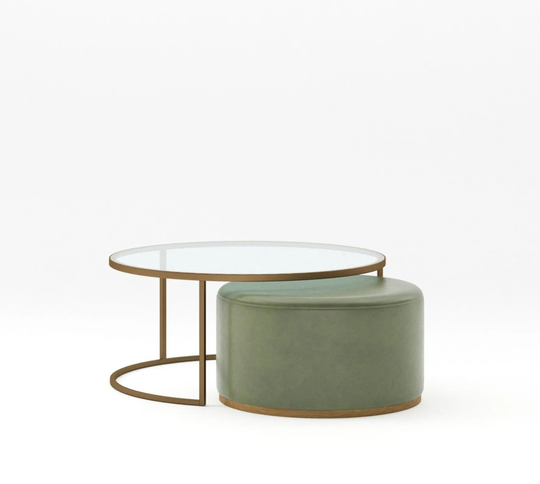 florin coffee table duet specialised