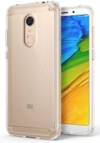 Kelebihan Dan Kekurangan Xiaomi Redmi Note 5 Pro : kelebihan, kekurangan, xiaomi, redmi, Xiaomi, Redmi, (redmi, Driver, Zenfone, Nova3, Services, Reset, Nokia