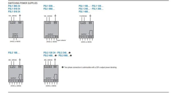 Diagram How To Wire Contactors And Auxiliaries