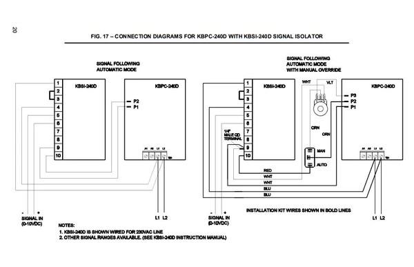 leeson dc motor wiring diagram heil 5000 kb electronics kbpc 240d drive 9338 w 1hp 1800rpm made