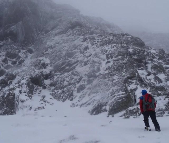 Summiteer Crag Rocket Used And Abused By Owen Pearce