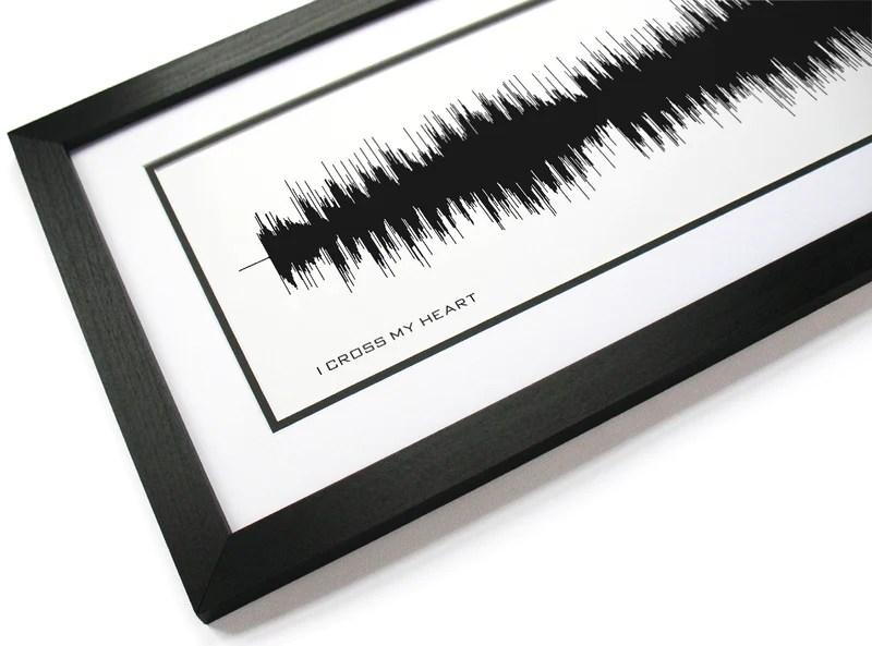 https www bespokenart com products i cross my heart george strait soundwave