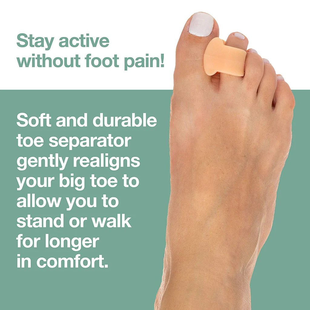 hight resolution of gel lined toe tubes 5 pack protect blisters corns relieve toe pain zentoes