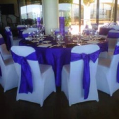 Chair Covers For Folding Chairs Wedding Amazon Crushed Velvet The Usefulness Of Wholesale