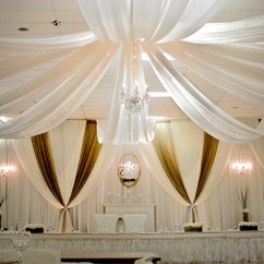 Wholesale Wedding Chair Covers Platner Lounge Decorations - & Party Supply Outlet –