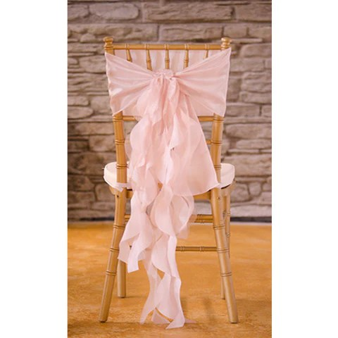 where to buy chair sashes shower with arms curly willow sash covers bows wholesale wedding l party supplies