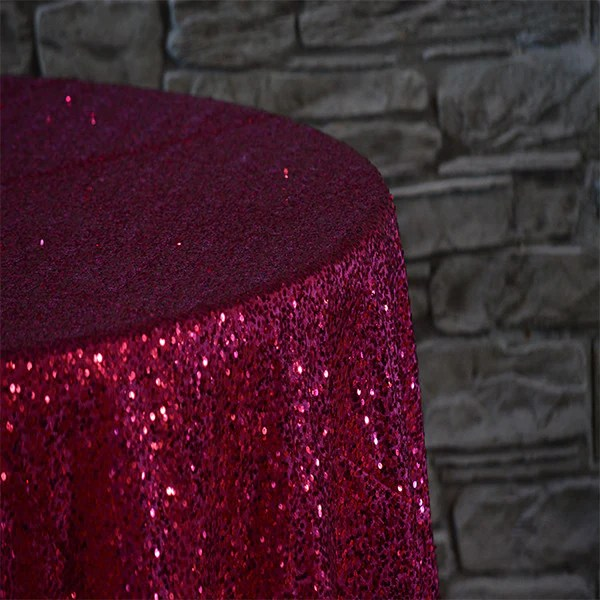 wedding chair covers and sashes dining chairs on casters sequins linens for 8ft banquet table | event – wholesale ...