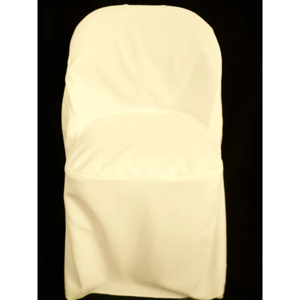folding chair sashes low back lawn target standard round top cover wholesale wedding covers l party supplies