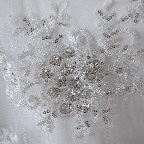 Snowflake Overlay  Wedding Overlays  Wedding Decorations