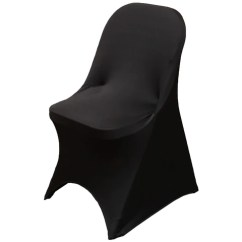 Wholesale Folding Chair Covers For Sale Spandex Stretch Cover Wedding Seat L Party Supplies