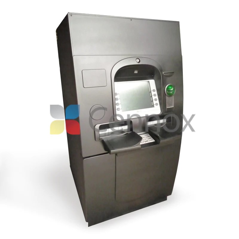 Samsung Electronic Parts Atms