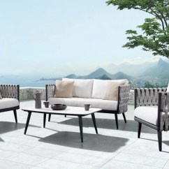 Outdoor Living Rooms Pictures Room Window Luxe Furniture Company Winnipeg High Quality Home Patio