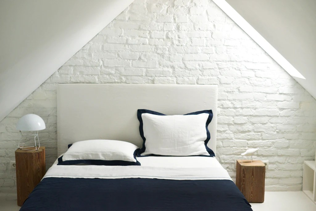 5 BEDROOM DECOR STYLES – TIPS and TRICKS TO HELP DEFINE YOUR BEDROOM DESIGN - ArticleCity.com