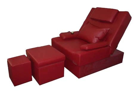 massage chair bed dining foam replacement electronic foot sofa w 23 acubest