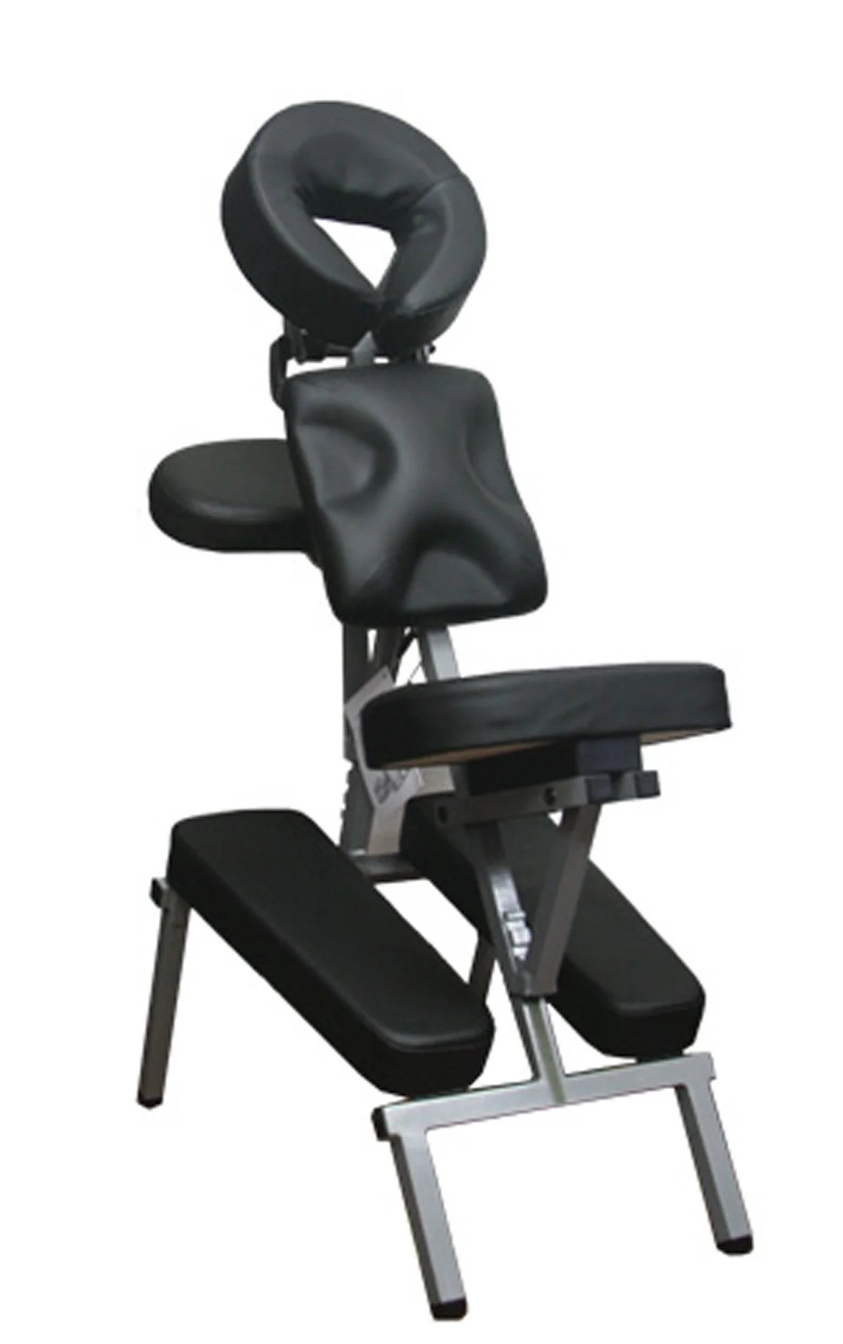 Facial Chairs A Anda Portable Massage Chair Black T 13 Acubest