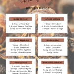 Benefits And Uses Of Clove Bud Oil Zea