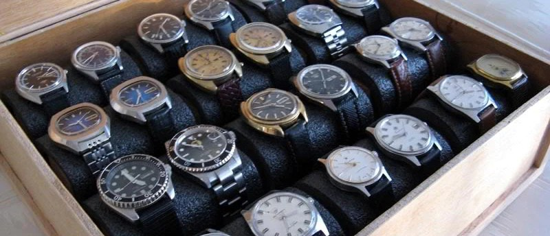 We may earn commission on some of the items you choose to buy. 10 Closet Essentials For Men - Butler Luxury