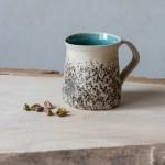 Handmade Ceramic Mugs Kari Ceramics