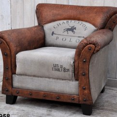 Vintage Arm Chair Antique Slipper Uk Charleston Polo Armchair Accent Chairs L Bar The Stool