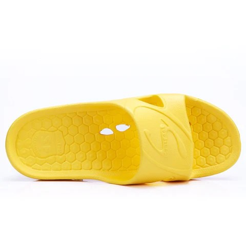 Where To Find Non Slip Shoes