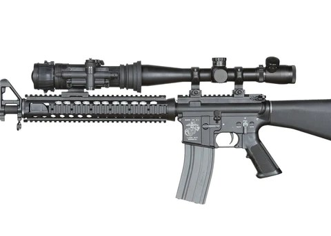 https://nightvisionscope.com/products/armasight-co-mr-gen-2-sd-mg-day-night-vision-clip-on-system?variant=21557081409