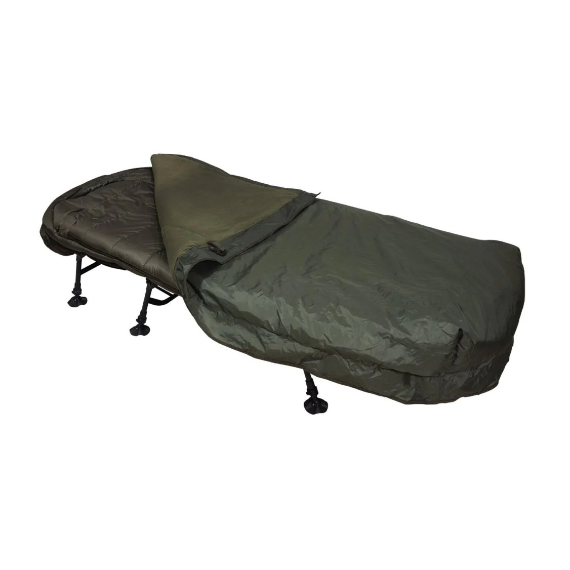 korda chair accessories how to make a mat sonik sk tek thermal bed cover  brodies angling and outdoors