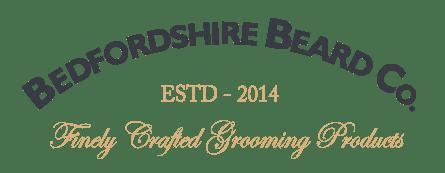 BedfordshireBeardCo